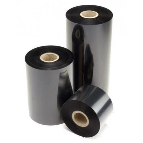 Thermal ribbon - APR 6 (Wax + Resin)