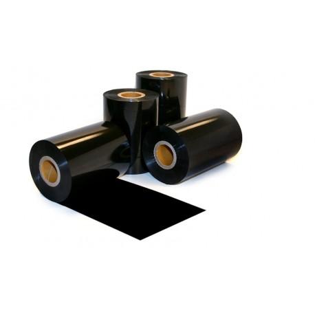 Thermal ribbon - AWR 8 (Wax)