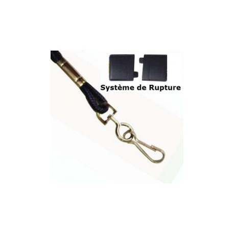 Cordon rond - Ref CO/RN
