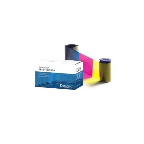 Ruban couleurs - Ref 534000-008