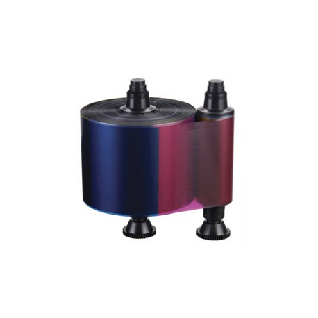 Ruban couleurs - Ref R3314