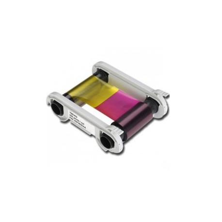Ruban couleurs - Ref R5F008EAA