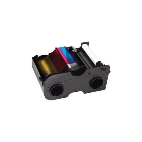 Ruban couleurs - Ref 045000