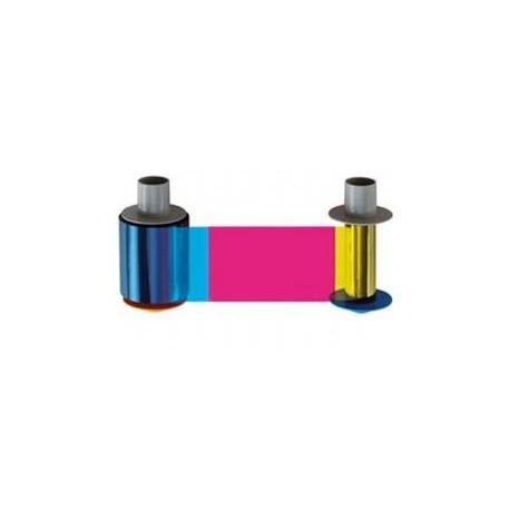 Ruban couleurs - Ref 084810