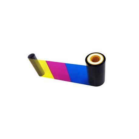 Ruban couleurs - Ref DIC10509