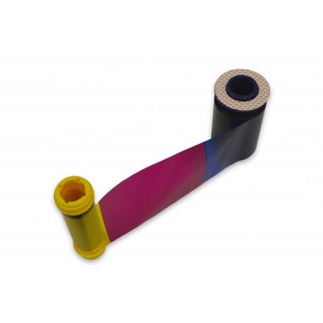 Ruban couleurs - Ref PR000032