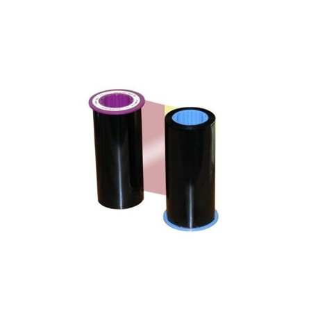 Ruban couleurs - Ref 800012-480