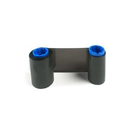 Ruban Noir - Ref 800012-901