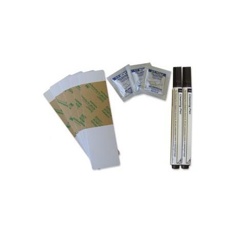 Kit Nettoyage - Ref 086177