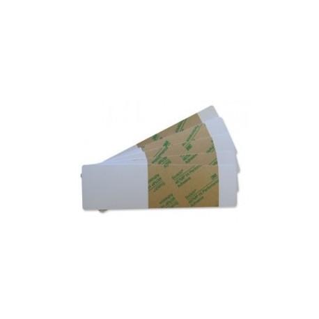 Cartes Nettoyage - Ref 086131