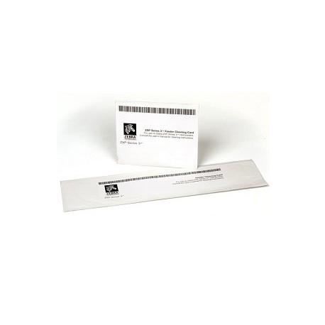 Kit nettoyage - Ref 105999-301