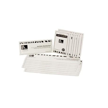 Kit de nettoyage - Ref 105999-801