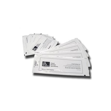 Kit de nettoyage - Ref 105999-101