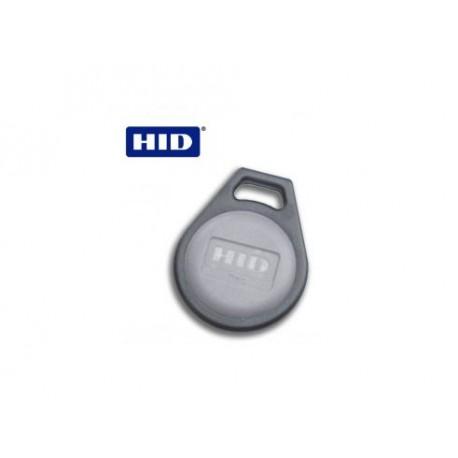 Porte-clé  Iclass HID
