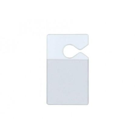 Accroche rétroviseur - Ref AC/RET