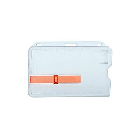 Porte-badge - Ref PBR/ATH-0