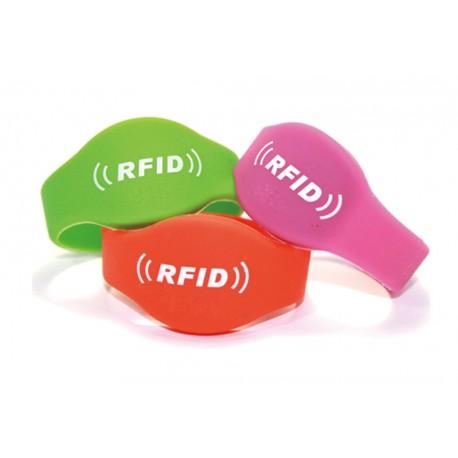 Bracelet - Ref BRA/SILI