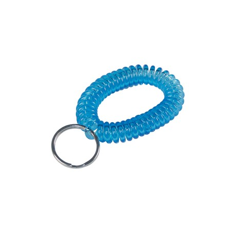 Bracelet - Spiral Band