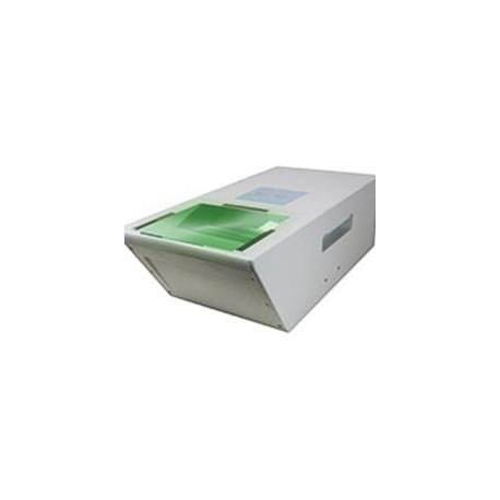 CS500p - Palm print/Tenprint Livescan System