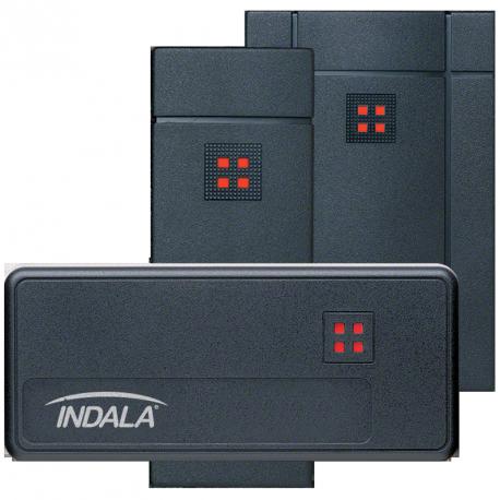HID Indala Standard Card Readers 603 - GMH IDM