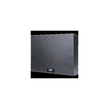 Edge Evo Solo - Single door - ESH400-K