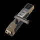 ZM100 Biometric Smart Lock - ZKTeco
