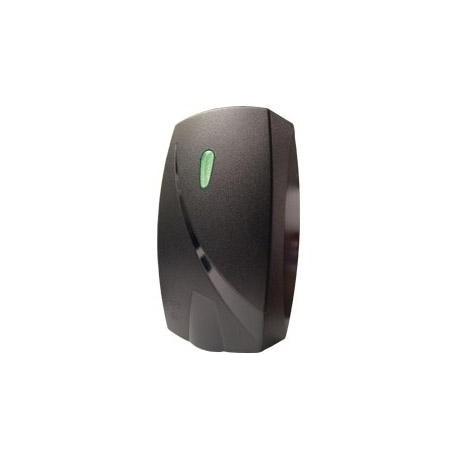 STid - LXM - Lecteur Mini