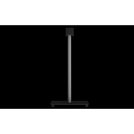 Elo - Floor Stand