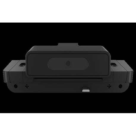 Elo - Webcam - Série 02