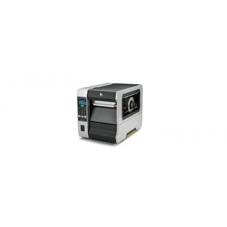 Labels Printers - GMH IDM