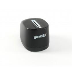 Gemalto CR5400