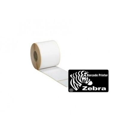 Étiquette thermique (76 x 51) ZT410/420
