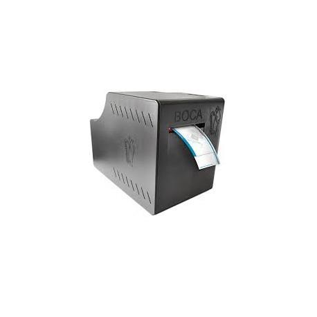 Boca Systems Lemur-S