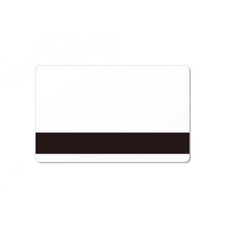 Badge Mifare 4k + piste magnétique