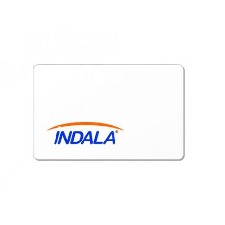 Badge ISO30 FlexPass