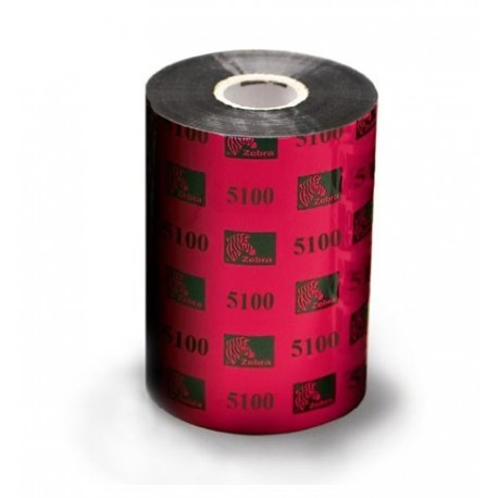 """Thermal ribbon - 5.16"""""""