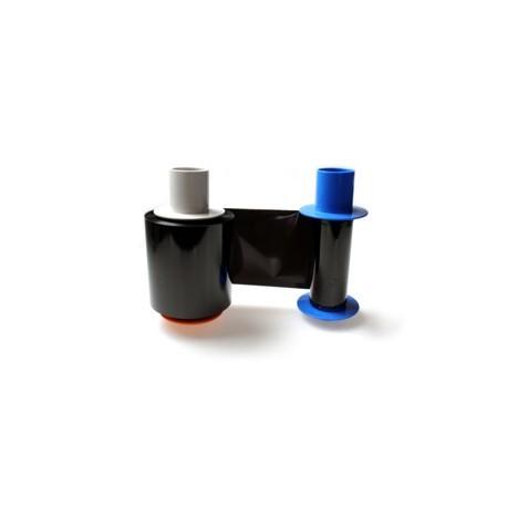 Premium Resin Black - 3000 images (084518)