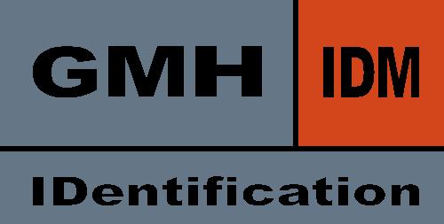 GMH IDM
