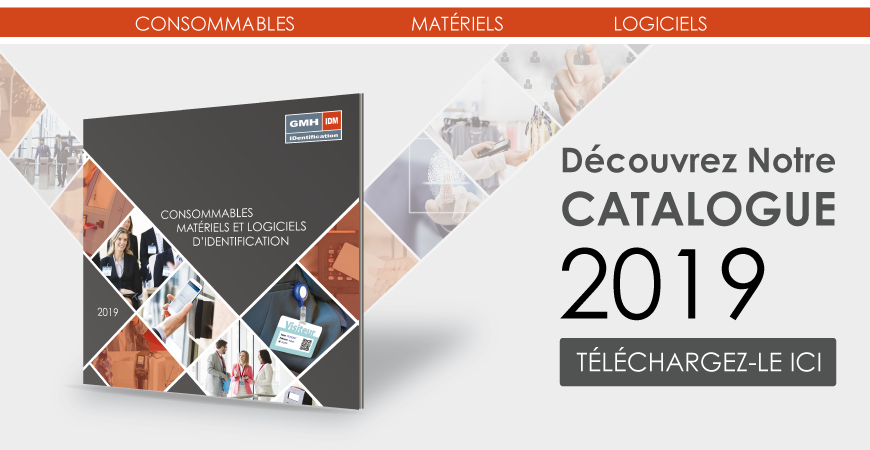 #Catalogue2019